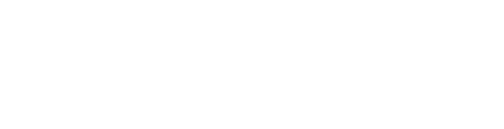 MHC Alumnae Association | Mount Holyoke College