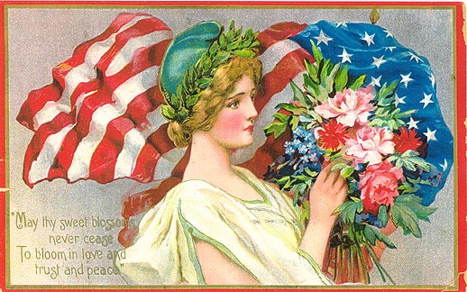 vintage-american-flag-lady-liberty1-1