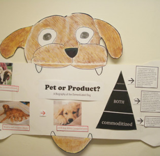 Pet or Product?