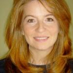 Mary Reed Kelly