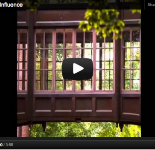 Alumnae Influence Video