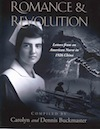 Healing, Romance, and Revolution cover