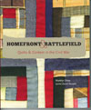 Homefront and Battlefield