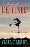 Destined cover