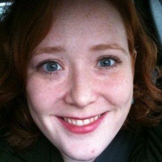 portrait: Claire McClain