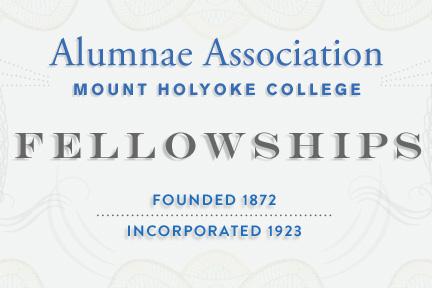 Fellowships_REVIEW_11062012_LaurelChain (1)