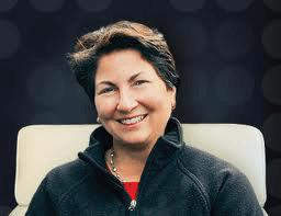 Maria Cirino