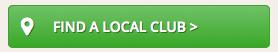 Find a Local Club