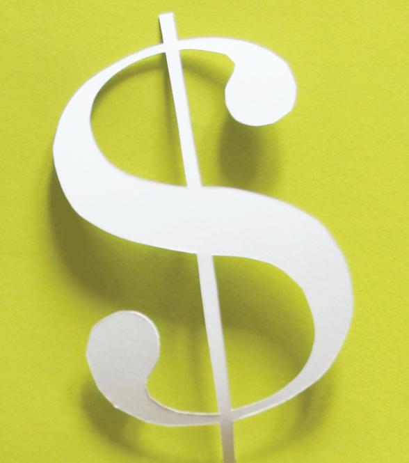 Dollarsign