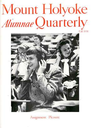 Q-Cover-1958_web
