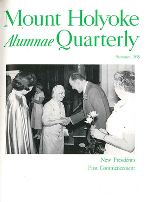 Q-Cover-1958s_web