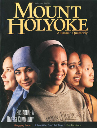 Q-Cover-2005w_web