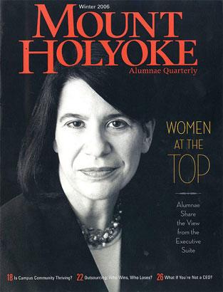 Q-Cover-2006_web