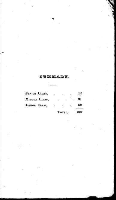 Original-Course-Catalog