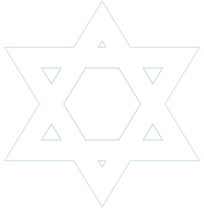 faith-star-of-david