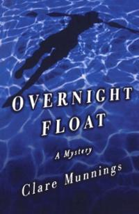 Overnight Float