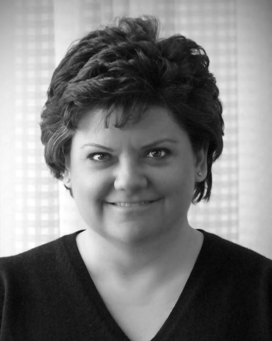 Danielle M. Germain '93, Chair, Classes & Reunion Committee