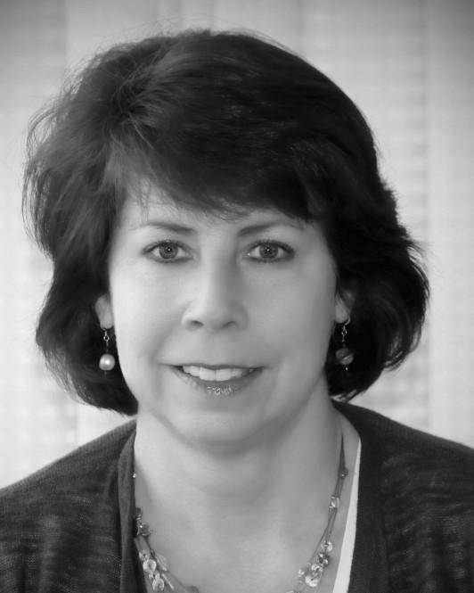 Lynda Dean Alexander '80, Treasurer