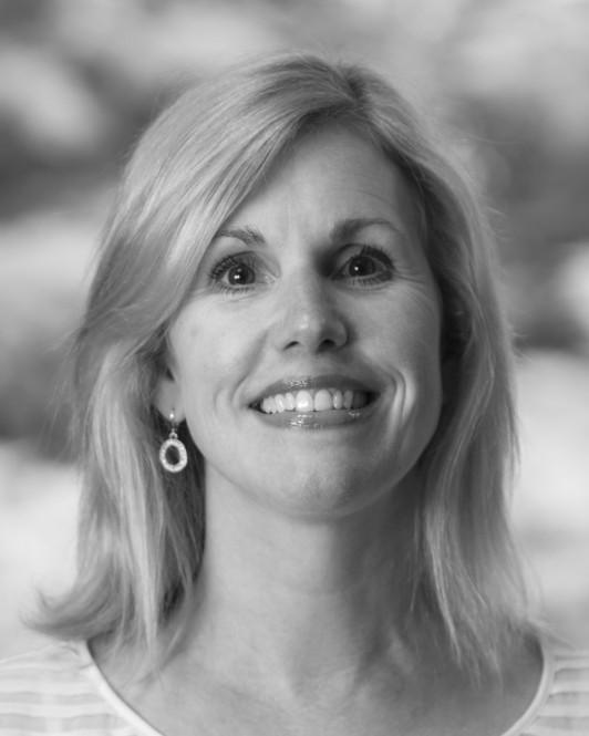 Shannon Dalton Giordano '91, Chair, Communications