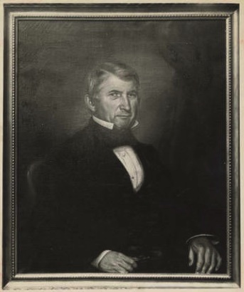 Portrait_painting_of_Deacon_Andrew_W_Porter