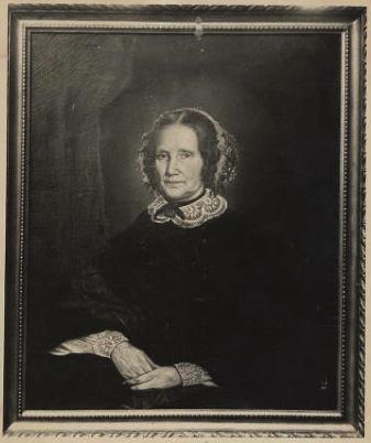 Portrait_painting_of_Hannah_Porter