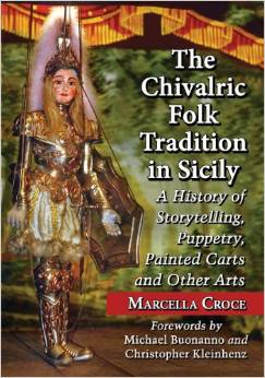chivalric folk tradition