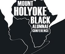 Black Alumnae Conference