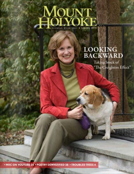 Quarterly Cover_spring2010