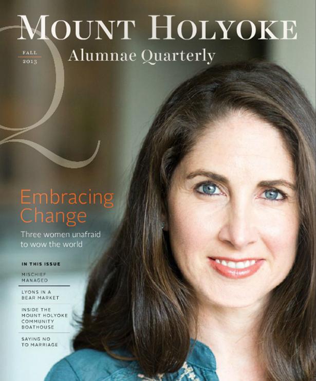 Quarterly Cover_fall2013