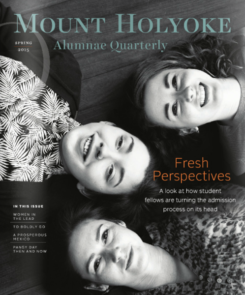 Quarterly Cover_spring2015