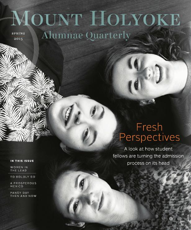 Quarterly Cover_spring2015