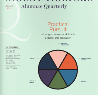 Quarterly Cover_winter2015