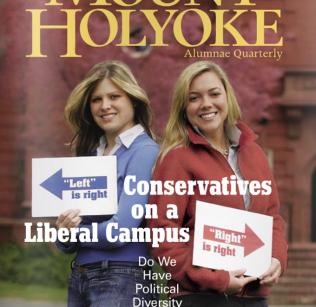 Quarterly Cover_summer2005