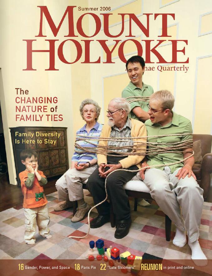 Quarterly Cover_summer2006