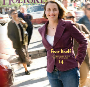 Quarterly Cover_fall2007