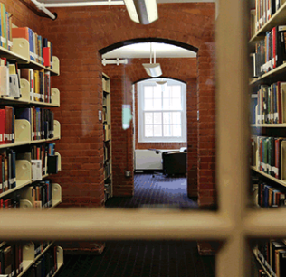 Music Library