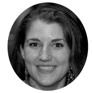 Diana Biablo