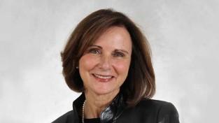 Nancy Bellows Perez '76