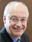 Arnoud de Meyer
