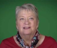 Dorie Cranshaw '73