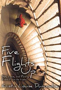 Five Flights Up