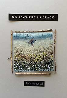 Somwhere-in-Space