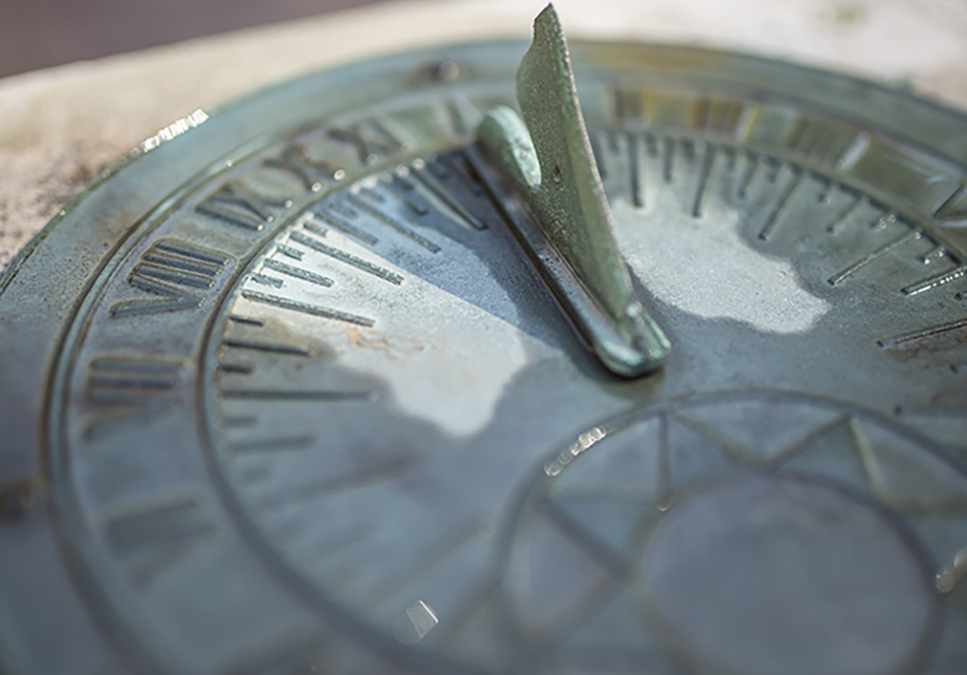 how to use a sundial alumnae association