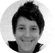 Katie Wagner '03