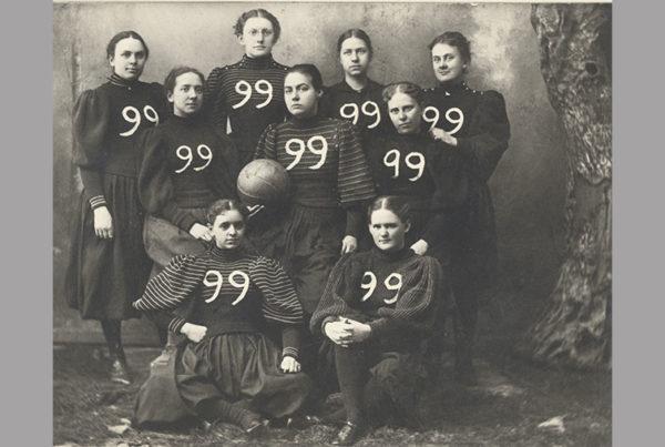 Basketball_1899