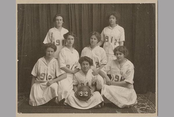 Basketball_1912
