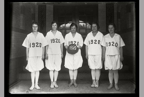 Basketball_1920