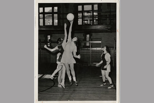 Basketball_1942