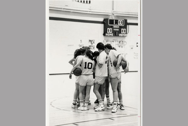 Basketball_1998–1990