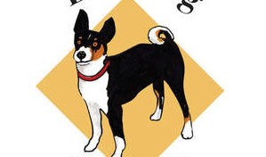 Little Dog Brewing Co. logo